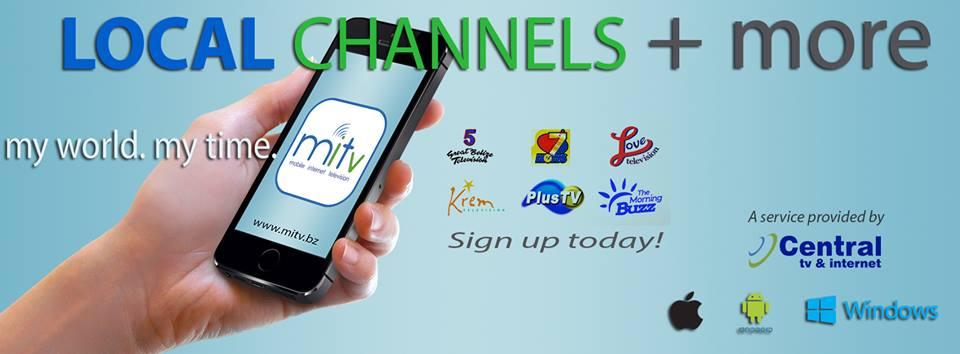 Mitv web banner (2)